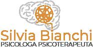 Dott.ssa Silvia Bianchi